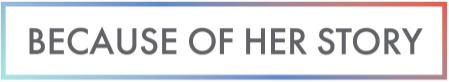 AWHI logo